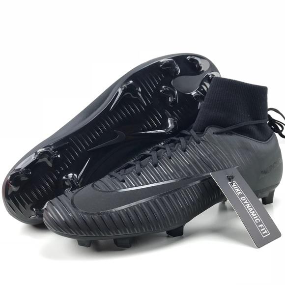 Nike Mercurial Victory Vi Df Fg Soccer